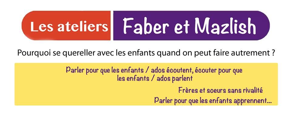 Atelier Faber et Mazlish